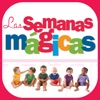 Las semanas magicas Reviews