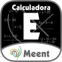点击获取Calculadora de Ecuaciones