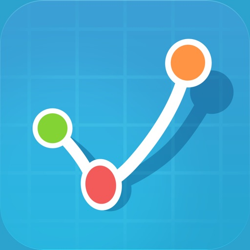 Getodo - Easy to-do and task list