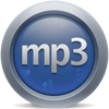 To MP3 Converter Free - Amvidia Limited Cover Art