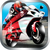 Codes for 3D Ultimate Motorcycle Racing Game with Awesome Bike Race Games for  Boys FREE Hack