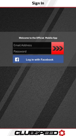 Kart World Australia Belmont on the App Store