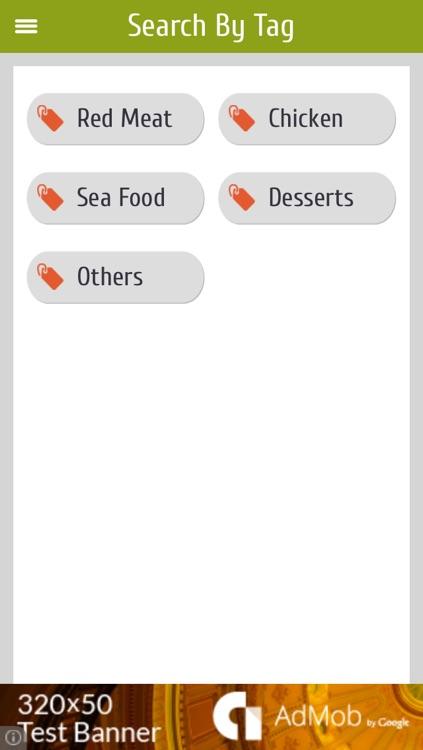 60+ Atkins Diet Recipes screenshot-4