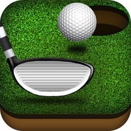 3D Mini Golf 2015