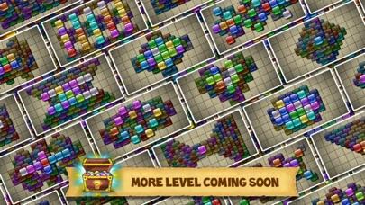 Rune Gems - Deluxe Скриншоты5