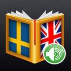 Swedish<>English Dictionary icon