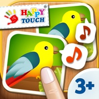 Codes for Audio Match it for children by Happy-Touch® Hack