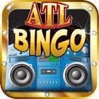 Bingo ATL Hip Hop GRATIS Juego de mesa icon