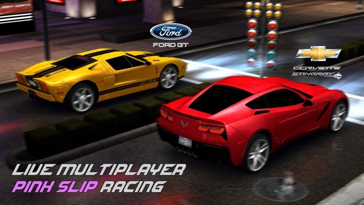 2XL Racing screenshot-0