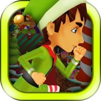 Codes for 3D Christmas Elf Run - Infinite Runner Game FREE Hack