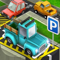 Codes for Parking Fever - Real Car Park Puzzle Game Hack