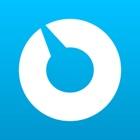 Gewichtstagebuch Pro icon