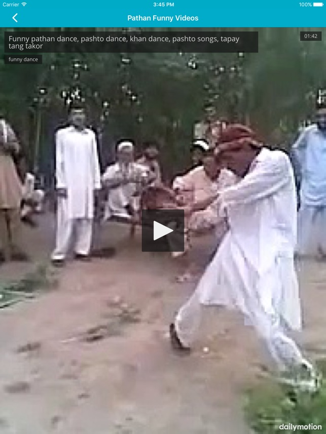 Pathan Funny Videos on the App Store