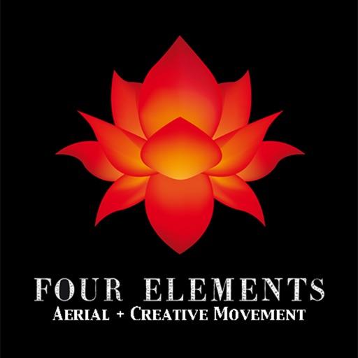 Four Elements Austin