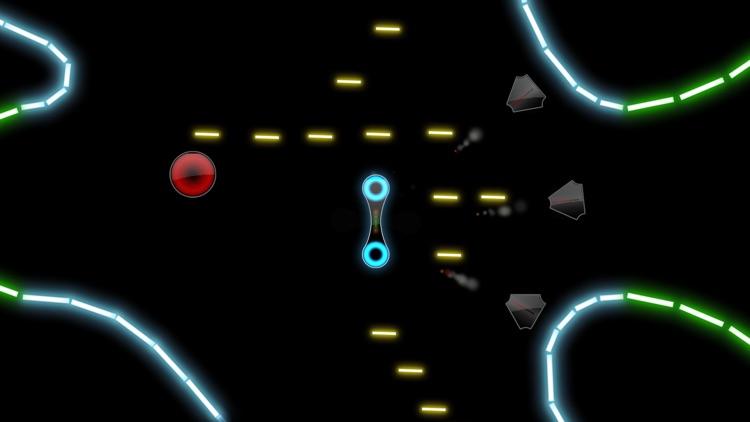 TwistiX screenshot-3