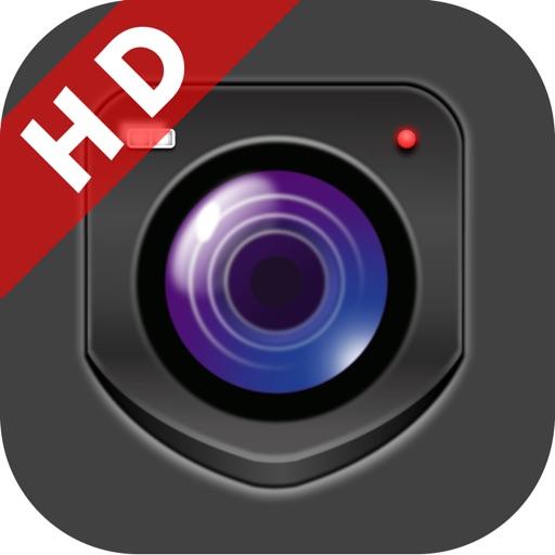 SuperCam_HD