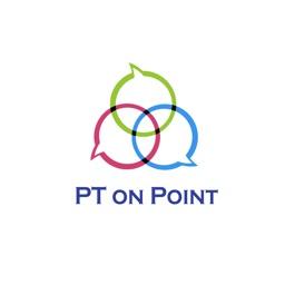 PT on Point