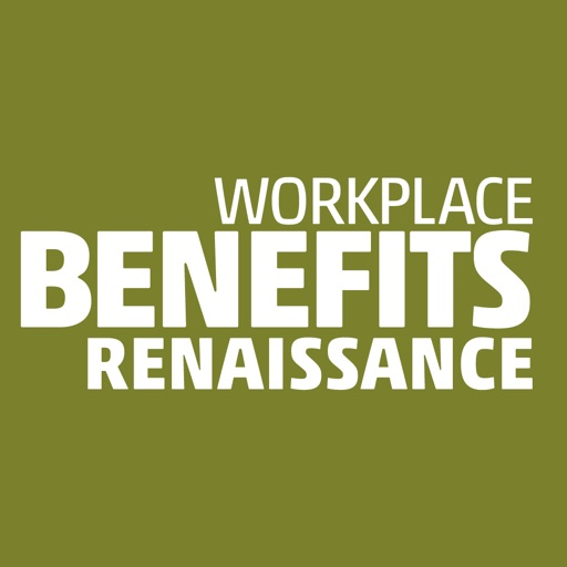 Workplace Benefits Renaissance