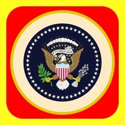 U.S. Presidents Facts FREE! The Fun History Challenge of US American President Trivia & Pocket Reference Quizzer Lite for Kids!