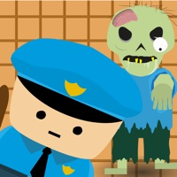 Codes for Police Vs Zombies Hack