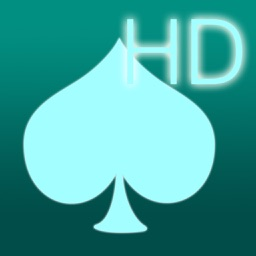 Poker Blind Timer HD Lite