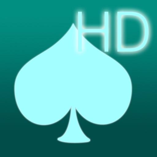 Poker Blind Timer HD Lite
