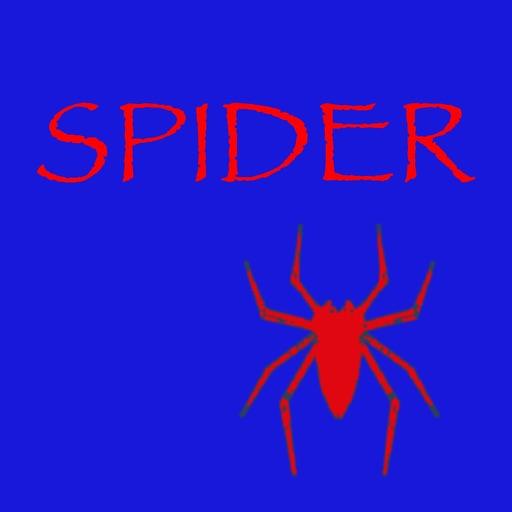 Escape Games for Spider-Man