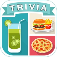 Codes for Trivia Quest™ Food & Drink - trivia questions Hack