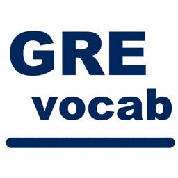 GRE Vocabulary Essentials