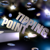 Barnstorm Games - Tipping Point artwork