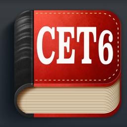 六级词汇详解-多种翻译引擎及语音翻译
