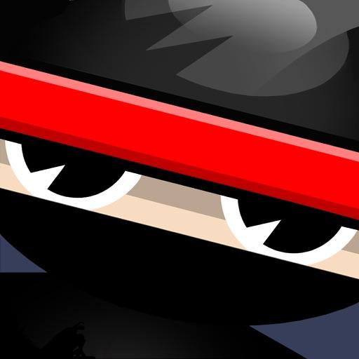 Ninja Raft
