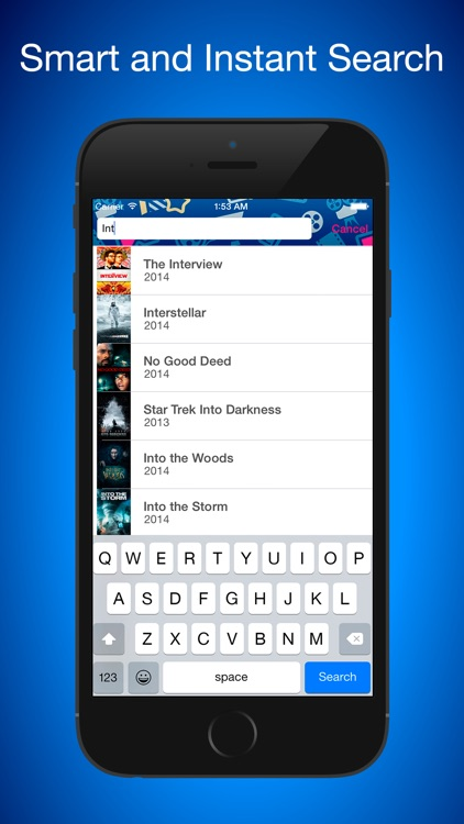 movie list pro todo list for movies wishlist for new best movies