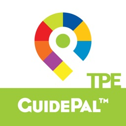 Taipei City Travel Guide - GuidePal