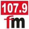 Ràdio Hospitalet de l'Infant
