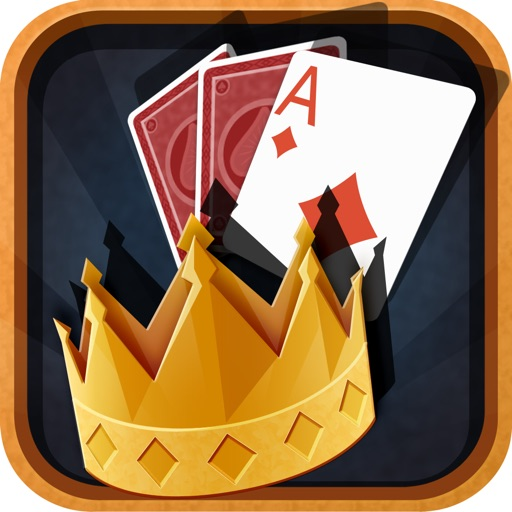 ! Freecell Pro