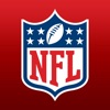 NFL Media 2015