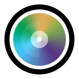 LightSource - Instagram Photo Editor With Filters And Effects
