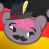 Learn German by MindSnacks