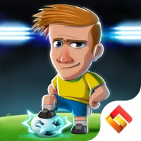 Codes for Head Soccer - Ultimate World Edition Hack