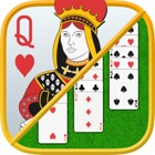 Free Solitaire Card Games icon