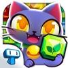 Magic Cats - 免费益智游戏