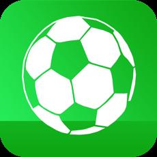 Activities of SoccerJuggle