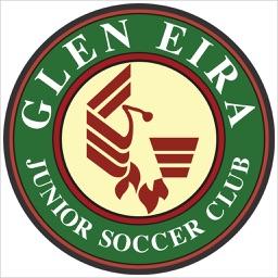 Glen Eira Junior Soccer Club