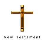 The Holy Bible Audiobook New Testament на пк