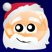 Mr Giggle XMass 2