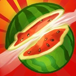 水果消消乐 快乐版 最佳免费消除益智游戏 各种水果超级诱人