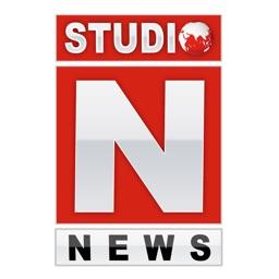 Studio N News - Live