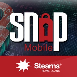 Stearns SNAP Mobile