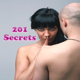 201 Tips for Healthy Relationships